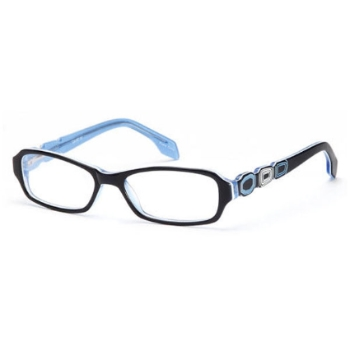 OnO Cute OC302 Eyeglasses