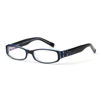 OnO Cute OC303 Eyeglasses