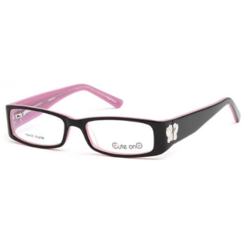 OnO Cute OC305 Eyeglasses
