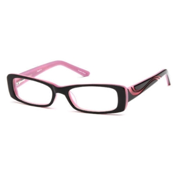 OnO Cute OC307 Eyeglasses