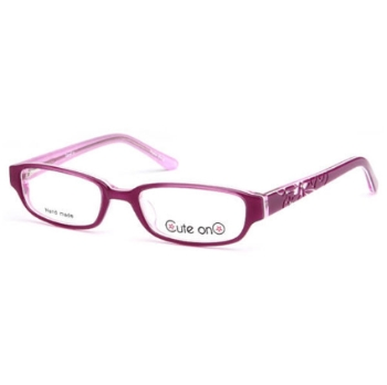 OnO Cute OC310 Eyeglasses