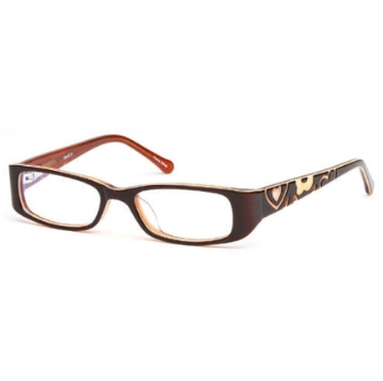 OnO Cute OC313 Eyeglasses