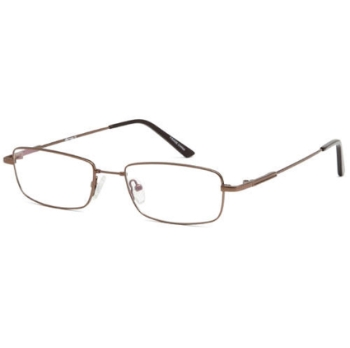 OnO Flex Larry Eyeglasses
