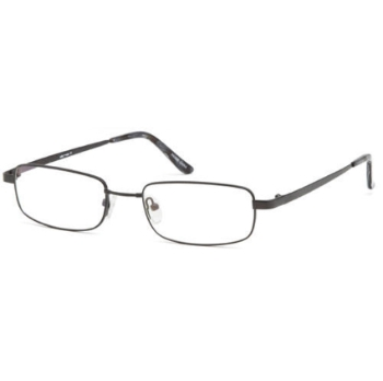 OnO Flex Richard Eyeglasses