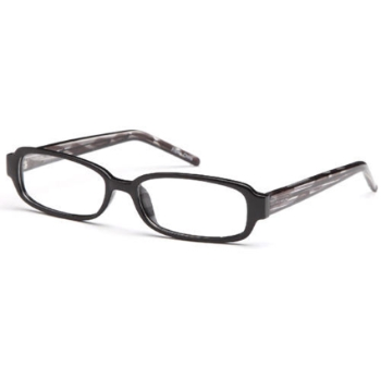 OnO Independent D33 Eyeglasses