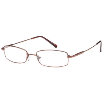 OnO Independent D-Andy Eyeglasses