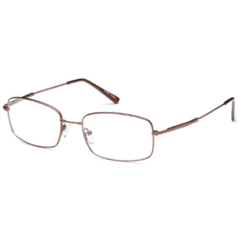 OnO Independent D-Don Eyeglasses