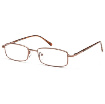 OnO Independent D03 Eyeglasses