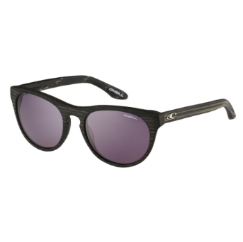 O'Neill ONS-DRIFTWOOD-RX Sunglasses