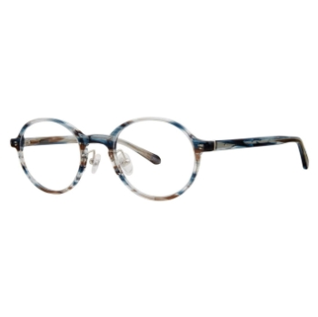 The Original Penguin Mungarutal-A Eyeglasses