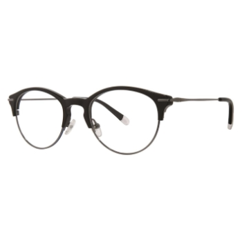 The Original Penguin The Dawson-A Eyeglasses