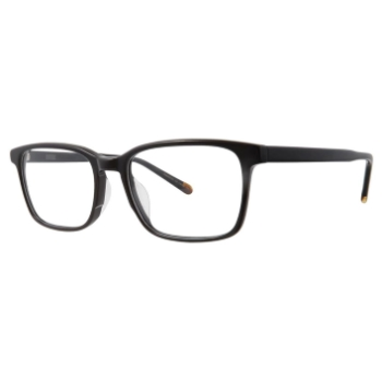 The Original Penguin The Saul-A Eyeglasses