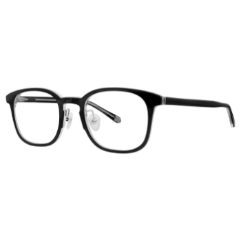 The Original Penguin The Stewart-A Eyeglasses