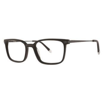 The Original Penguin The Danny Eyeglasses