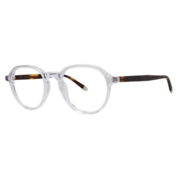 The Original Penguin The Gibson Eyeglasses