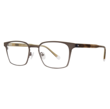The Original Penguin The Mac Eyeglasses