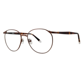 The Original Penguin The Moe RX Eyeglasses