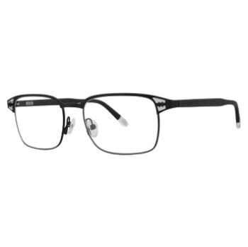 The Original Penguin The Morgan Eyeglasses