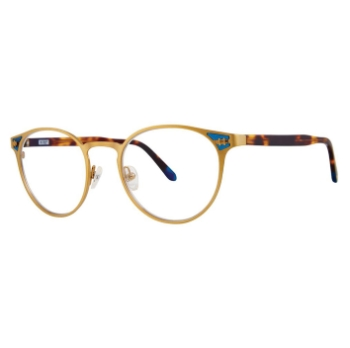 The Original Penguin The Vince Eyeglasses