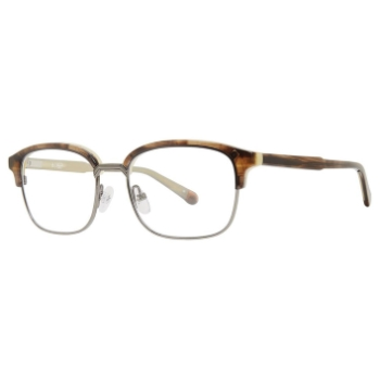 The Original Penguin The Busboy Jr Eyeglasses