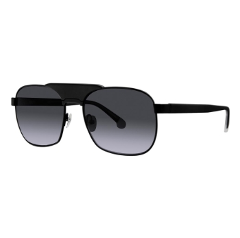 The Original Penguin The Conley Sunglasses