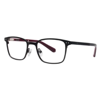 The Original Penguin The Arnold Jr Eyeglasses