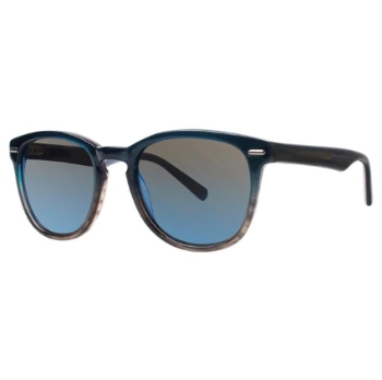 The Original Penguin The Briscoe Sunglasses