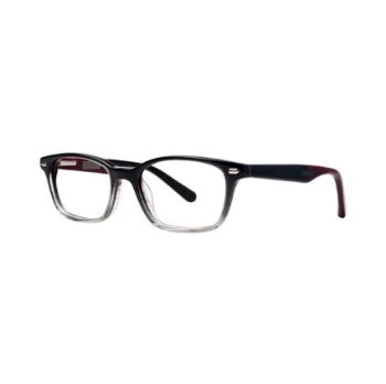 The Original Penguin The Clyde Jr Eyeglasses