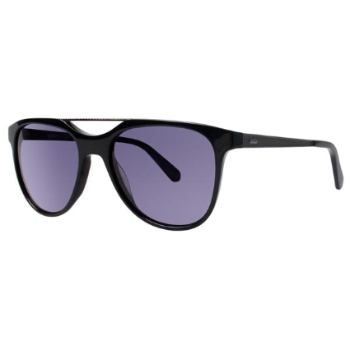 The Original Penguin The Grover Sunglasses