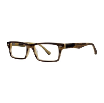 The Original Penguin The Huck Jr Eyeglasses