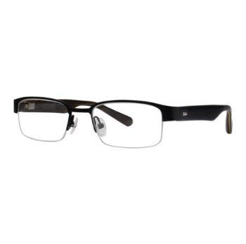 The Original Penguin The Johnny Jr Eyeglasses