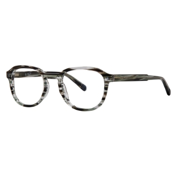 The Original Penguin The Moocher Eyeglasses
