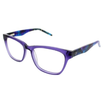 Op-Ocean Pacific Manhattan Beach Eyeglasses