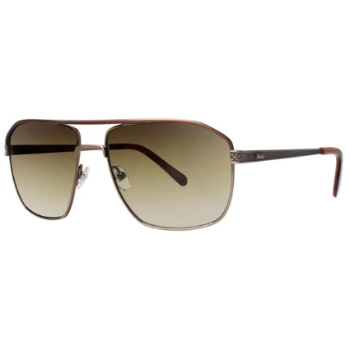 The Original Penguin The Ollie Sun Sunglasses