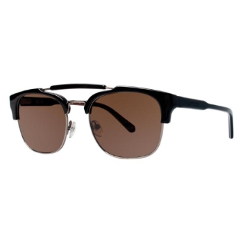 The Original Penguin The Pinner Sunglasses