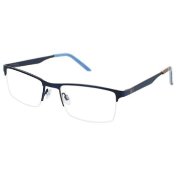 Op-Ocean Pacific Shred Eyeglasses