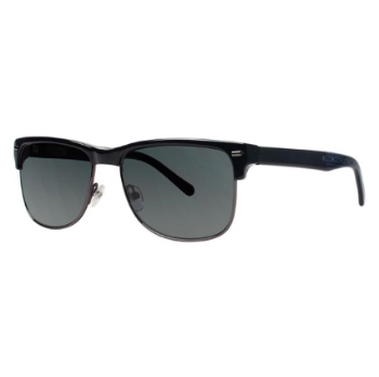 The Original Penguin The Snead Sunglasses