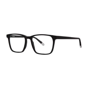 The Original Penguin The Treble Eyeglasses