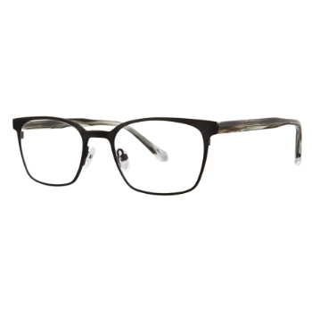 The Original Penguin The Trembly Eyeglasses