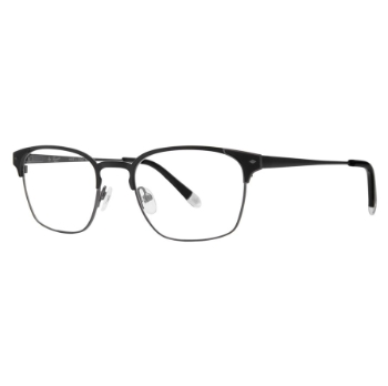 The Original Penguin The Glen Eyeglasses