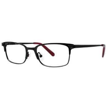 The Original Penguin The Chester Jr Eyeglasses