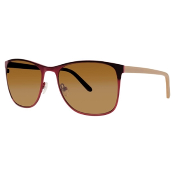 The Original Penguin The Collins Sun Sunglasses