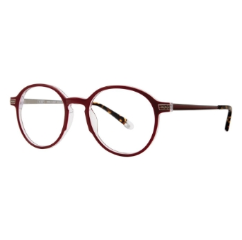 The Original Penguin The Doc Eyeglasses