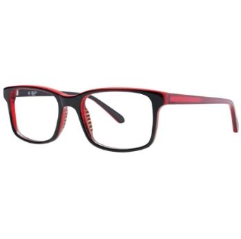 The Original Penguin The Hayes Jr Eyeglasses