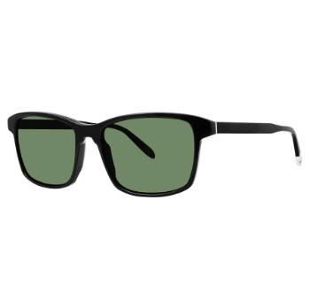 The Original Penguin The Jack Sunglasses