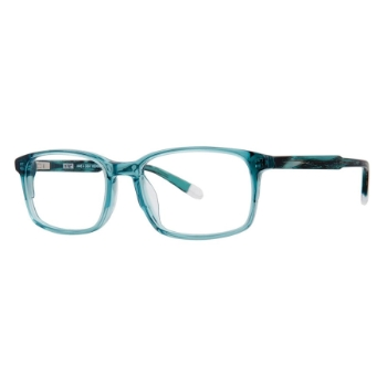 The Original Penguin The Layne Jr Eyeglasses