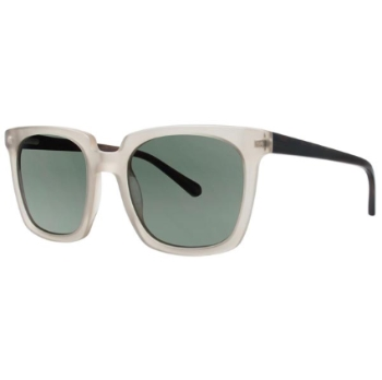 The Original Penguin The Lenny Sunglasses