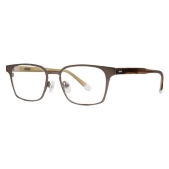 The Original Penguin The Mac Jr Eyeglasses