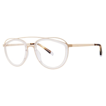 The Original Penguin The Messenger Eyeglasses