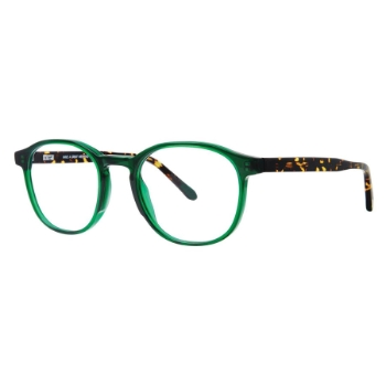 The Original Penguin The Noonan Eyeglasses